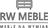 RW Meble na zamówienie Rzeszów